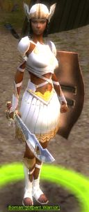 File:Bomani Expert Warrior.jpg