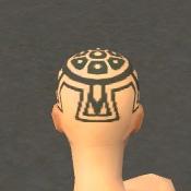 File:Monk Monument Armor F gray head back.jpg