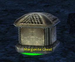 File:Margonite Chest.jpg