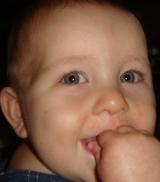 File:Babyfacetenetke.jpg