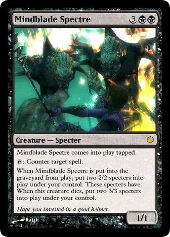 File:MTG Mindblade Spectre.jpg