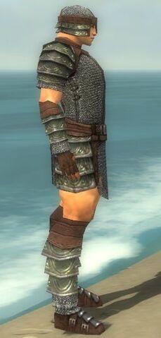 File:Warrior Krytan Armor M gray side.jpg