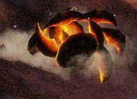 Bringer of Destruction
