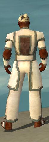 File:Monk Sacred Armor M gray back.jpg