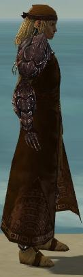 File:Ranger Ancient Armor M dyed side.jpg