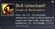 SkillUnlockWindow