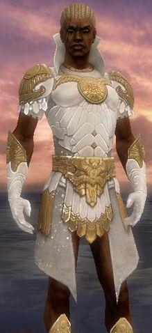 File:Spear of Valhalla 1.jpg