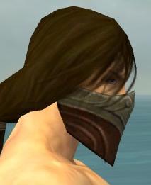 File:Ranger Monument Armor M gray head side.jpg