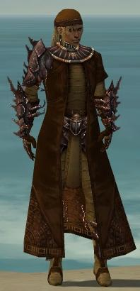 File:Ranger Ancient Armor M dyed front.jpg