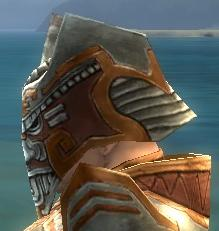 File:Warrior Asuran Armor M dyed head back.jpg