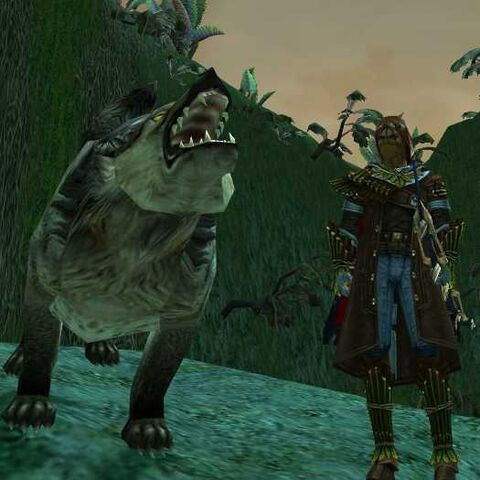 File:Character-Aggro The Tamed.jpg
