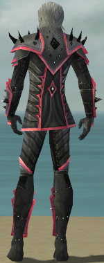 File:Elementalist Obsidian Armor M dyed back.jpg