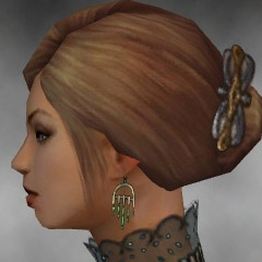 File:Mesmer Elite Enchanter Armor F gray earrings.jpg
