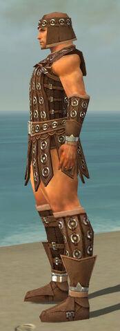 File:Warrior Ascalon Armor M dyed side.jpg