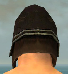 File:Warrior Shing Jea Armor M gray head back.jpg