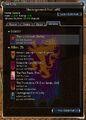 Thumbnail for version as of 18:29, November 18, 2006