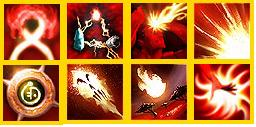 File:Fire magic elite skills collage.jpg