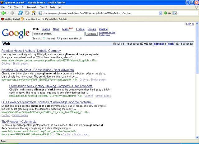 File:Google Glimmer of Dark.jpg