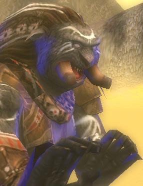 File:Ajamahn, Servant of the Sands.jpg