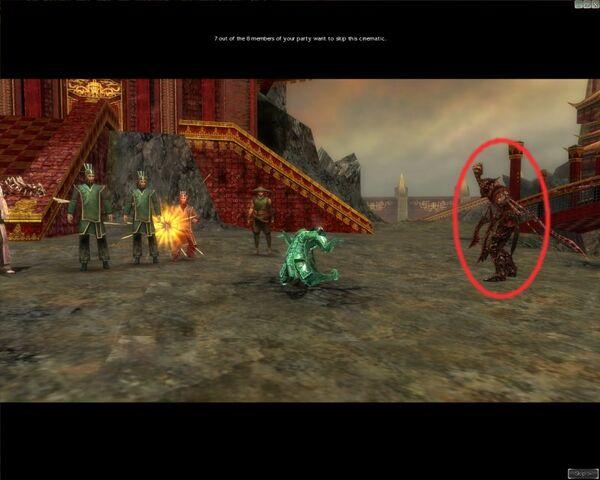 File:Imperial Sanctum glitch.jpg