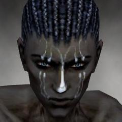 File:Necromancer Elite Sunspear Armor M gray head front.jpg