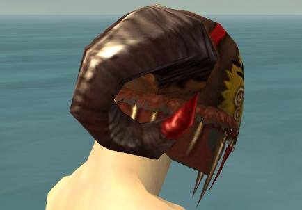 File:Ritualist Norn Armor M dyed head side.jpg