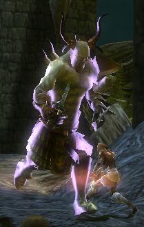 File:Warden of Saprophytes.jpg