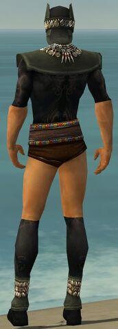 File:Ritualist Kurzick Armor M gray chest feet back.jpg