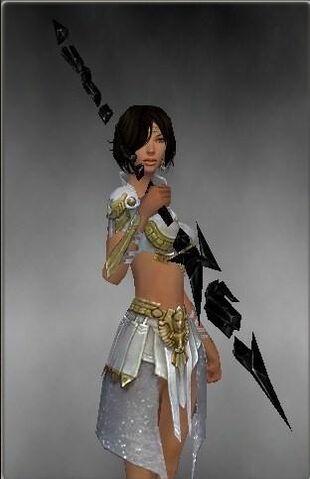 File:Black mursaat spear.jpg