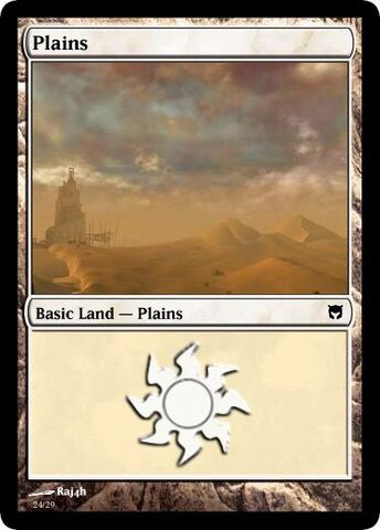 File:MTG Tyria Plains 3.jpg