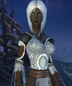 File:Character-Syntriel Koehali.jpg