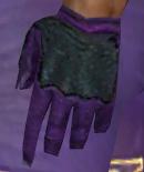 File:Mesmer Elite Kurzick Armor M dyed gloves.jpg