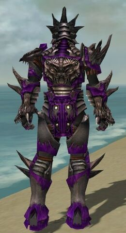 File:Warrior Primeval Armor M dyed back.jpg