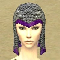 File:Warrior Tyrian Armor F dyed head front.jpg