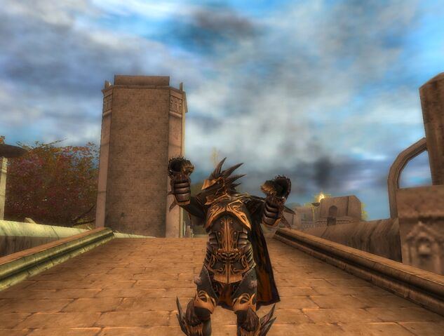 File:DL Abbot Warrior.jpg