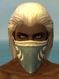 File:Ranger Shing Jea Armor M gray head front.jpg