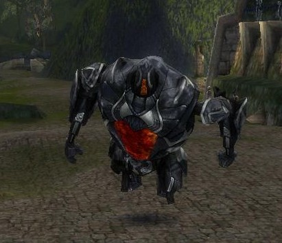 File:Flying Sinister Golem.jpg