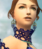 File:Mesmer Enchanter Armor F dyed earrings.jpg