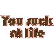 File:SUCK-LIFE.jpg