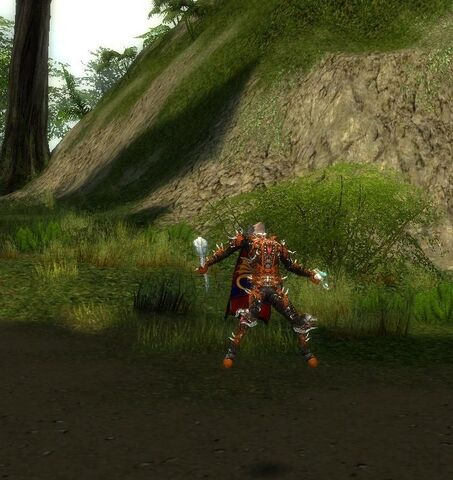 File:Character-Lord of the Dying.jpg