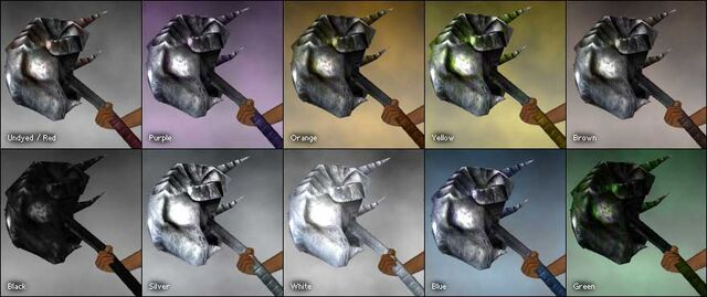 File:Rams Hammer colored.jpg