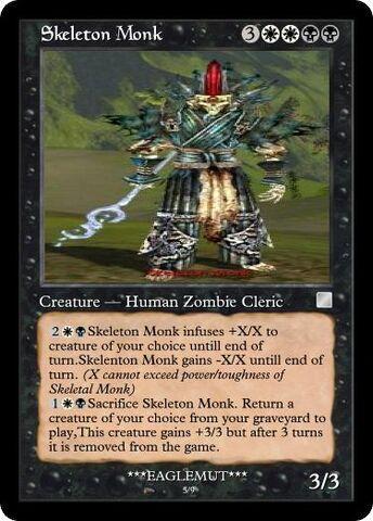 File:Skeleton Monk MTG.jpg
