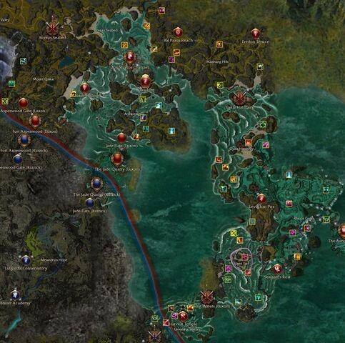 File:Jade Sea map elite labelled.jpg