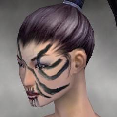File:Necromancer Asuran Armor F gray head left.jpg
