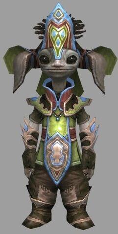 File:Vekk Armor Deldrimor Front.jpg