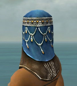 File:Dervish Vabbian Armor F dyed head back.jpg