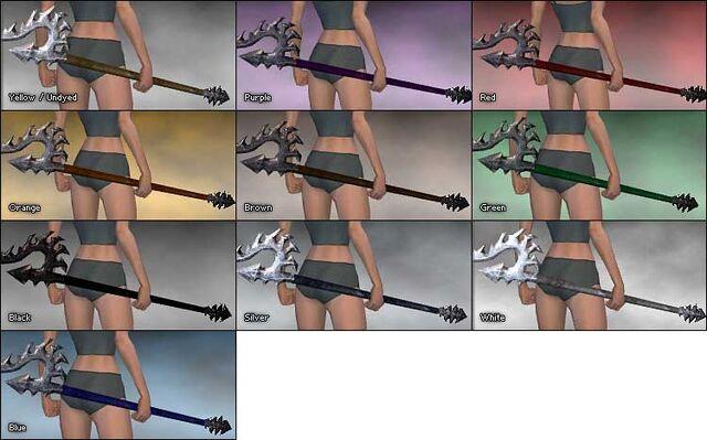 File:Serrated Spear colored.jpg