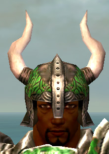 File:Warrior Norn Armor M dyed head front.jpg
