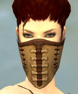 File:Ranger Krytan Armor F dyed head front.jpg