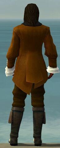 File:Dapper Tuxedo M dyed back.jpg